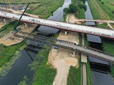 haul-bridge